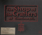 The Shop of the Crafters at Cincinnati